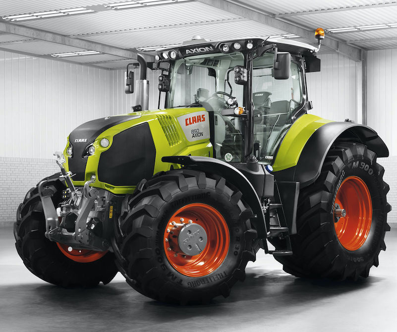 tractor-claas